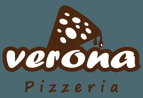 Moja Verona-avatar