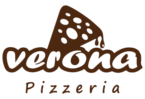 Moja Verona