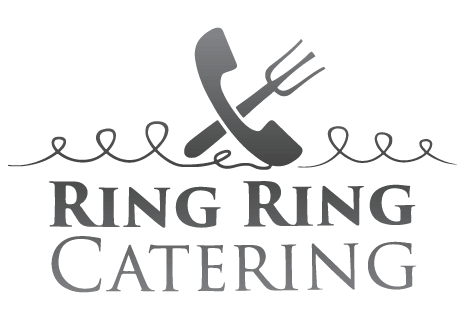 Ring Ring Catering