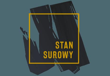 Stan Surowy