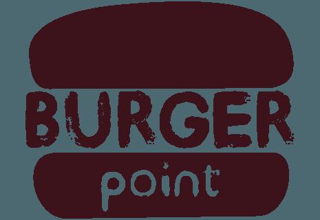 Burger Point-avatar