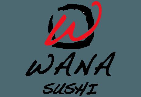 Wana Sushi-avatar
