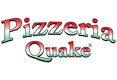 Quake-avatar
