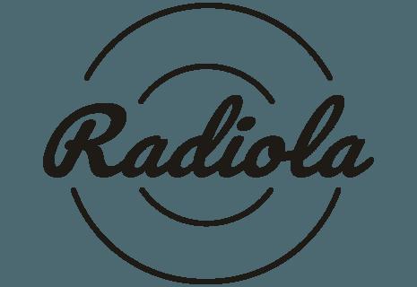 Pizzeria Radiola-avatar