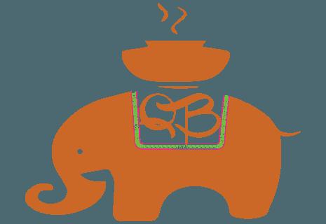 Q&B Kuchnia orientalna i wege