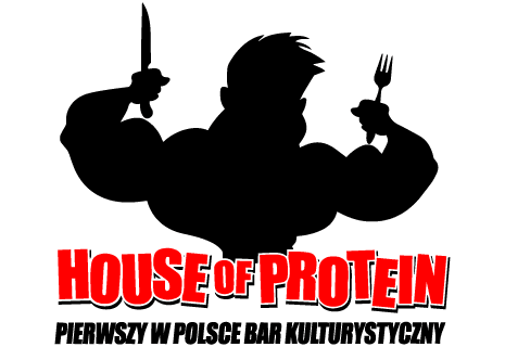 House of Protein Gdańsk-avatar
