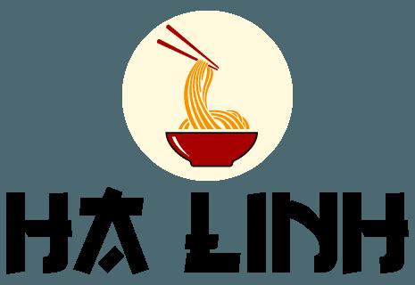Ha Linh-avatar