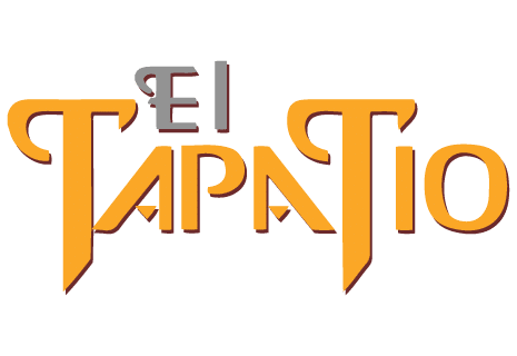 El Tapatio-avatar