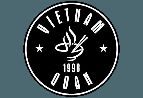 Vietnam Quan-avatar