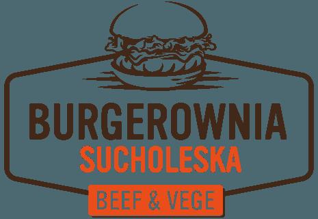 Burgerownia Sucholeska-avatar