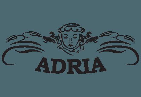 Adria Restauracja Pizzeria-avatar