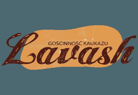 Lavash-avatar