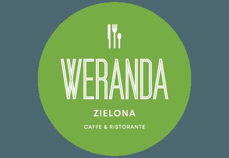 Zielona Weranda-avatar