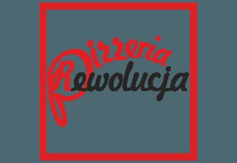 Pizzeria Rewolucja