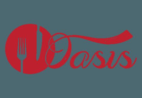 Restauracja Oasis