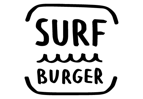 SurfBurger-avatar