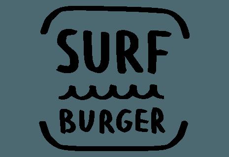 SurfBurger-avatar
