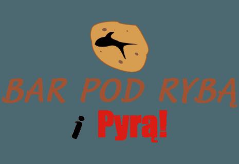 Bar Pod Rybą-avatar