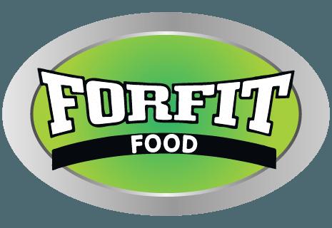 Forfit Food-avatar
