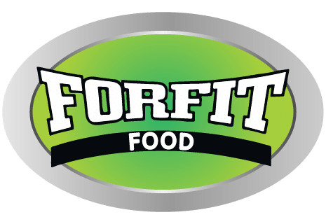 Forfit Food-avatar