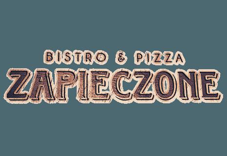 Bistro & Pizza Zapieczone-avatar