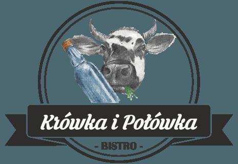 Krówka i Połówka-avatar