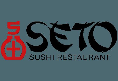 Seto Sushi-avatar