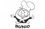 Pizza Kebab Bunio-avatar