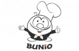 Pizza Kebab Bunio