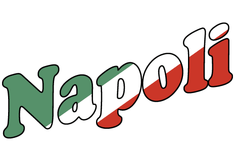 Pizzeria Napoli-avatar