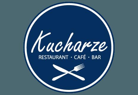 Restauracja Kucharze