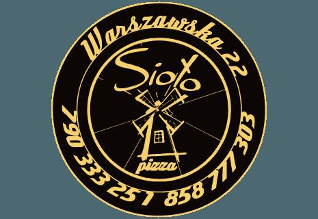 Sioło Pizza