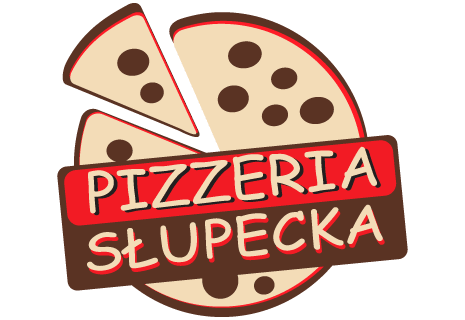 Pizzeria Słupecka