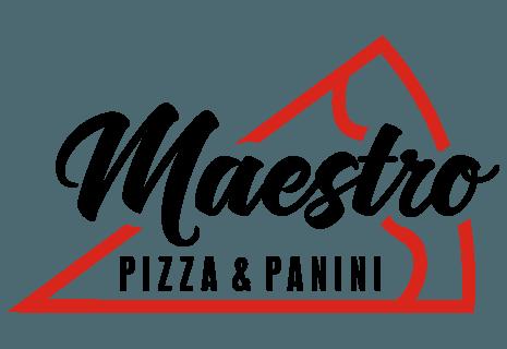 Maestro Pizza & Panini-avatar