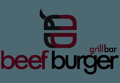 Beef Burger-avatar