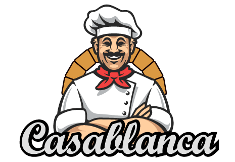 Casablanca Pizza-avatar