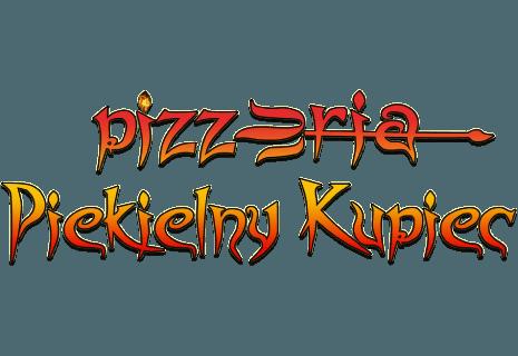 Pizzeria Piekielny Kupiec-avatar