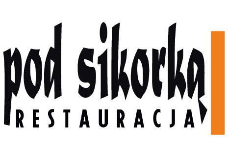 Restauracja Pod Sikorką-avatar