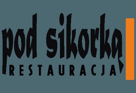 Restauracja Pod Sikorką