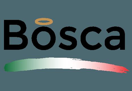 Bosca-avatar