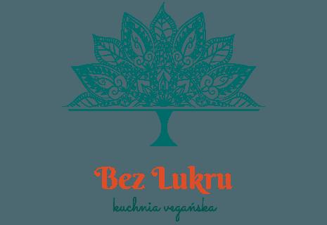 Bez Lukru Kuchnia Vegańska-avatar