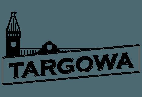 Targowa Craft Beer & Food-avatar