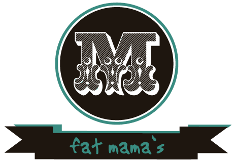 Fat Mama's Pizzeria Restauracja-avatar