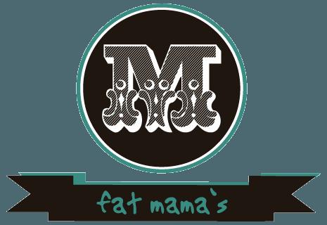 Fat Mama's Pizzeria Restauracja-avatar