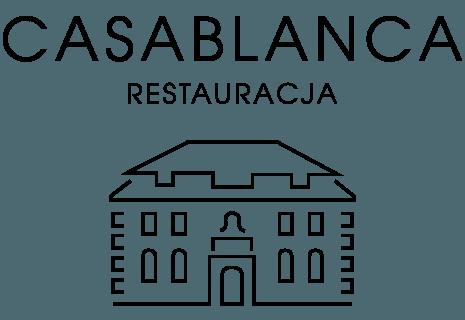Casablanca Restauracja-avatar