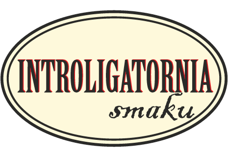 Introligatornia Smaku-avatar