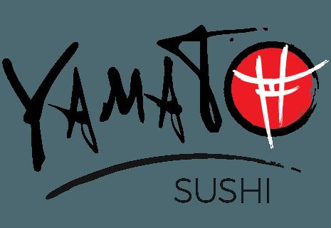 Yamato Sushi-avatar