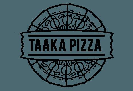 Taaka Pizza
