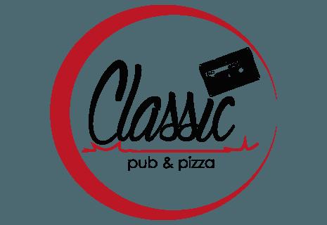 Pub Classic-avatar