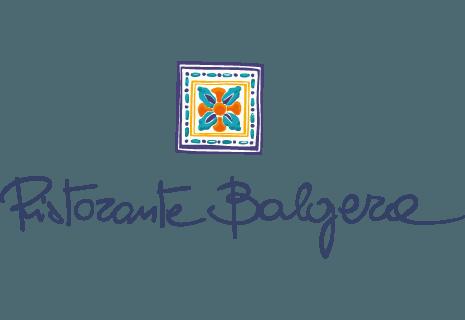 Balgera Restauracja-avatar